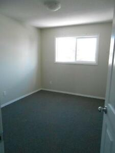 2 Bedrooms in a 6-plex with Rental Incentive Prince George British Columbia image 6