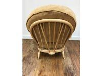 Ercol 203 Chair