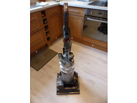Dyson Dc14 All Floors Vacuum cleaner with all tools - Hoover - Vax