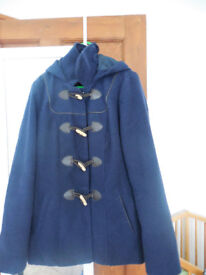 Jacket ! Good condition !