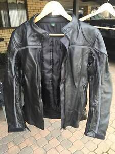 Dririder and Motor Cycle Jackets and Pants North Haven Port Adelaide Area Preview