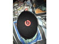 Beats headphones never worn great condition. £50 (£90RRP)