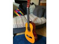 Guitar - 86cm
