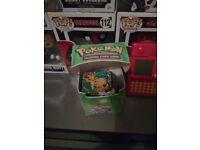 Pokemon bundle, (rare)