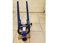 Park Tool TS 2.2p Bicycle Wheel Truing stand,