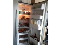 American style fridge /freezer