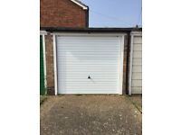 Dry Secure Garage For Rent In Hanover Place Canterbury