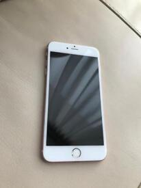 IPhone 6s Plus 16gb Unlocked. Condition is like new. No scratches or dents