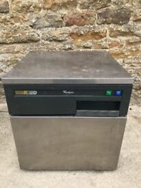 k20 ice machine