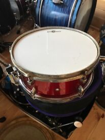 Snare Drum 14""