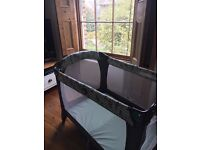 Pack'n Play / Travel Cot
