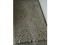 Laura Ashley Ivory Frankie rug
