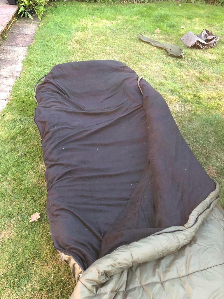 Fantastic Abode Bed Chair And Trailer Big Snooze Sleeping Bag In Frimley Surrey Gumtree Caraccident5 Cool Chair Designs And Ideas Caraccident5Info