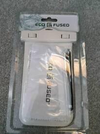 Eco fused waterproof case ipx8 certified