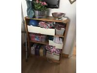 Ikea shelves book case