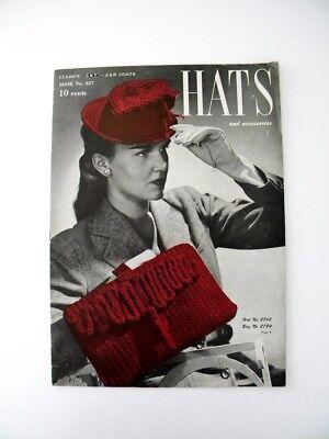 Винтажные Vintage 1945 Clark's O.N.T. J
