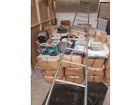 130 bags bio bizz 50 litres sum plant feeds