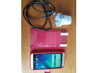 Cheap Htc One M7 32GB Unlocked To All Networks