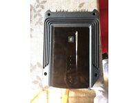 JBL GX-A3001 amplifier