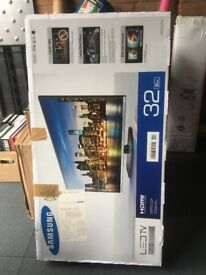 TV Led Samsung 32'' HDMI