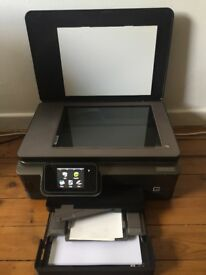 HP 6510 printer
