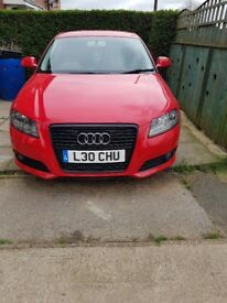 Immaculate condition cheap tax private reg