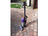 Dyson DC50 Animal Vacuum Cleaner / Hoover