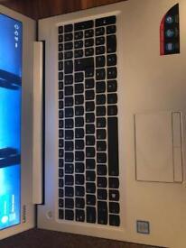 Lenovo 510 corei3 4gb ram 1tb hd mint