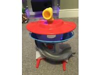 Paw Patrol basic Lookout Tower