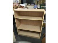 Bookcase in good condition