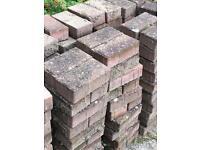 Used bricks for sale