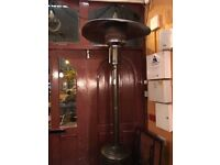 PATIO HEATER TO SELL