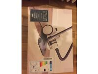brand new sealed tesco vacuum cleaner