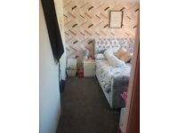 Home swap,my 3 bed for your 3 or 4 bed.