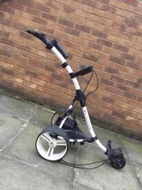 Motocaddy S1 Digital