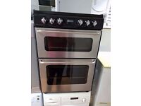 Electric Ceramic Plates Stoves Home King Cooker With Fan Grill And Oven