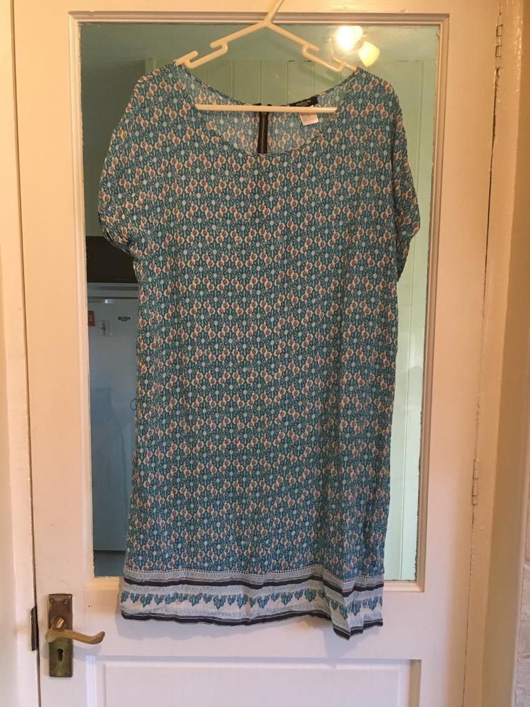Redoute Uk size 16 dress