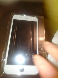 I phone 7 plus replacement screen