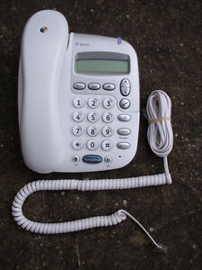 BT-DECOR-1200-HOME-OFFICE-TELEPHONE