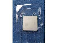 FX 6100 3.3 Ghz CPU