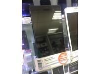 Sony Xperia Z3 3net