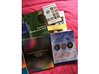 Medical Sciences Textbooks