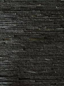 WA Leading Wholesaler: Stone Feature Wall Cladding Wangara Wanneroo Area Preview