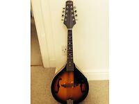 Stagg M40S Mandolin