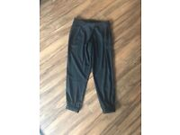 Topshop trousers - Size 12
