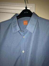 Genuine designer shirts/jumpers/polos