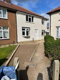4 Bedroom newly renovated house to let near Dagenham Heathway!!!!