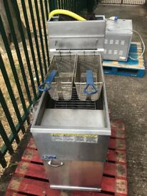 ******PITCO FRYER FOR SALE********