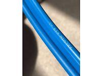 Kelvin 19 : 2x3m cables
