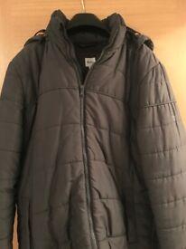 Boys Hugo Boss Jacket